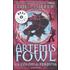 La colonia perduta. Artemis Fowl - Eoin Colfer