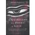 Il guardiano del fiore di loto - Andrés Pascual