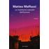 La traiettoria casuale dell'amore - Matteo Maffucci