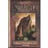 Un problema gigante. Spiderwick. Il nuovo mondo. Vol. 2 - Holly Black;Tony Terlizzi