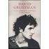 A un cerbiatto somiglia il mio amore - David Grossman