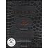 Lo spirito oscuro di Shannara - Terry Brooks