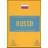 Langenscheidt. Russo. Russo-italiano, italiano-russo