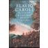 Il volto e l'anima della natura - Flavio Caroli