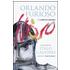 «Orlando furioso» di Ludovico Ariosto raccontato da Italo Calvino - Italo Calvino