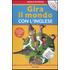 Gira il mondo con l'inglese. Con CD Audio - Paolo Petroni