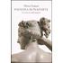 Paolina Bonaparte. La Venere dell'impero - Flora Fraser