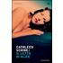 Il letto di Alice - Cathleen Schine