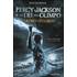 Il ladro di fulmini. Percy Jackson e gli dei dell'Olimpo - Rick Riordan