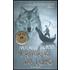 Il ritorno del lupo. Cronache dell'era oscura. Vol. 2 - Michelle Paver