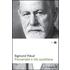 Psicoanalisi e vita quotidiana - Sigmund Freud