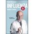 Influenza A. Niente paura - Carlo Gargiulo