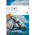 Il cavallo e il ragazzo. Le cronache di Narnia. Vol. 3 - Clive S. Lewis