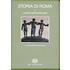 Storia di Roma. Vol. 2: L'Impero mediterraneo. La repubblica imperiale.