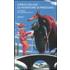 Le avventure di Pinocchio - Carlo Collodi;Lorenzo Mattotti