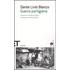 Guerra partigiana - Dante L. Bianco