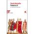 Federico II. Un imperatore medievale - David Abulafia