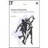 Il ballo della Vittoria - Antonio Skármeta