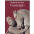Il mondo classico. Storia epica di Grecia e di Roma - Robin Lane Fox