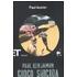 Gioco suicida - Paul Auster
