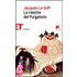 La nascita del purgatorio - Jacques Le Goff
