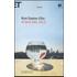Acqua dal sole - Bret Easton Ellis