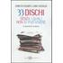 33 dischi senza i quali... - Ernesto Assante;Gino Castaldo