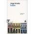 Sudore - Jorge Amado