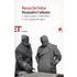 Mussolini l'alleato. Vol. 12: Italia in guerra (1940-1943). Crisi e agonia del regime, L'. - Renzo De Felice