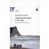 Racconti di mare e di costa - Joseph Conrad