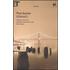 Romanzi. Vol. 1: Trilogia di New York-Nel paese delle ultime cose-Moon Palace. - Paul Auster