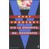 Dio la benedica, Mr Rosewater o perle ai porci - Kurt Vonnegut