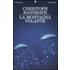 La montagna volante - Christoph Ransmayr
