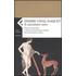 Il cacciatore nero. Forme di pensiero e forme di articolazione sociale nel mondo greco antico - Pierre Vidal-Naquet