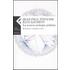 La nuova ecologia politica. Economia e sviluppo umano - Jean-Paul Fitoussi;Éloi Laurent