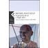 Il governo di sé e degli altri. Corso al Collège de France (1982-1983) - Michel Foucault