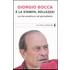 È la stampa, bellezza! La mia avventura nel giornalismo - Giorgio Bocca
