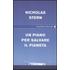 Un piano per salvare il pianeta - Nicholas Stern