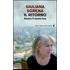 Il ritorno. Dentro il nuovo Iraq - Giuliana Sgrena