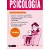 Psicologia. Teoria