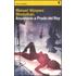 «Assassinio a Prado del Rey» e altre storie sordide - Manuel Vázquez Montalbán