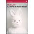 La morte di Bunny Munro - Nick Cave