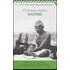 Gandhi - Christine Jordis