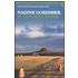 Il conservatore - Nadine Gordimer