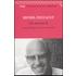 Gli anormali. Corso al Collège de France (1974-1975) - Michel Foucault