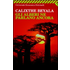 Gli alberi ne parlano ancora - Calixthe Beyala
