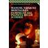 Pamphlet dal pianeta delle scimmie - Manuel Vázquez Montalbán