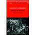 Lettura del Macbeth - Agostino Lombardo