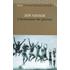 L' invenzione dei giovani - Jon Savage