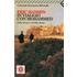 In viaggio con Mohammed. Nello Yemen e nel Mar Rosso - Eric Hansen